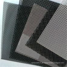Rede de Malha KingKong / Malha Diamantada
