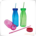 Wasserflasche für Werbegeschenke (HA09042)