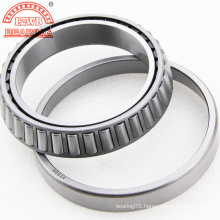 Hot Sale ISO Certificated Taper Roller Bearing (32011)