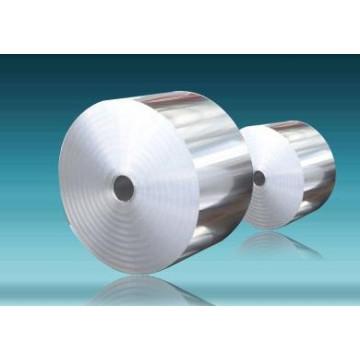 Blister Aluminiumfolie für pharmazeutische 8011