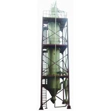 Ypg Secador de pulverização de pressão