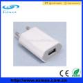 Chargeur usb portable portable de haute qualité de Dongguan