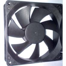 Fabrik Preis Ec9225 Lüfter 92 * 92 * 25 mm Ec Lüfter