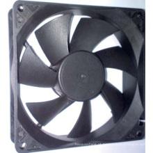 Fábrica preço Ec9225 Fan 92 * 92 * 25mm CE ventilador de refrigeração