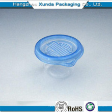 PP Soup Container for Wholesale