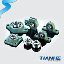 radial bearing housing in russian language