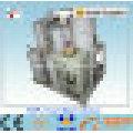 Vollautomatisches Vakuum-Hydrauliköl-Dörrgerät (TYA-200)