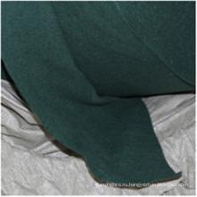 Воздухопроницаемый коврик для прополки