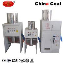 Pelador de ajo eléctrico de alta calidad en venta
