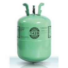Refrigerante R-142b
