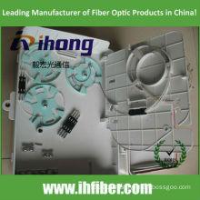 FTTH Splitter Box 1*16 port IP65