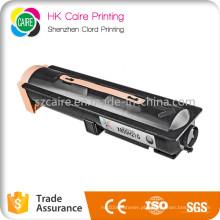 Cartucho de tonalizador compatível do laser do preto das vendas da fábrica para Lexmark X850 / X852 / X854 / X850h21g