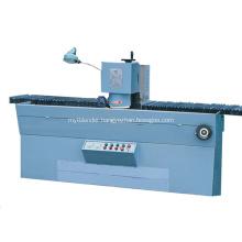 INNOVO-B End knife grinder machine (2200B)