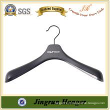 New Hanger Products Gancho de roupas requintado de plástico