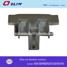OEM precision casting products of agricultural machinery accesories
