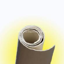 Beständigkeit gegen Wasser Aerogel Decke für Kryopumpen