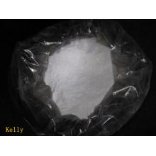 Hochwertiges P-Phenylen-Diamin in Industriequalität