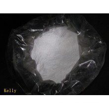 High Quality Industrial Grade P-Phenylene Diamine