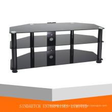 LCD / Plasma TV Stand mit preiswertem Preis