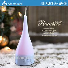 Beautiful Metal Stand portable air humidifier industrial