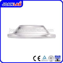 JOAN Lab Vidrio Borosilicato 3.3 Fabricación de Base Redonda de Cilindro de Medición