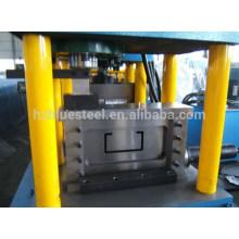 Máquina de formando rolo de pergaminho de metal de boa qualidade