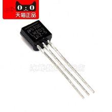 BZSM3-- LM293 TO-92 Regulator Genuine Genuine] Electronic Component IC Chip LM2931AZ-5.0
