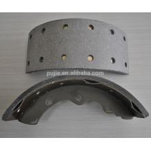Auto Brake shoes K6722