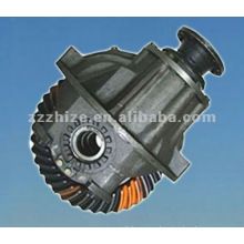 457 Differential Assy for Dongfeng rear axle