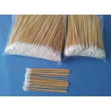 Sterile Cotton Buds Medical Cotton Swabs (XT-FL346)
