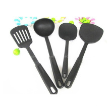Silikon Küchengerät Set (SE-408)