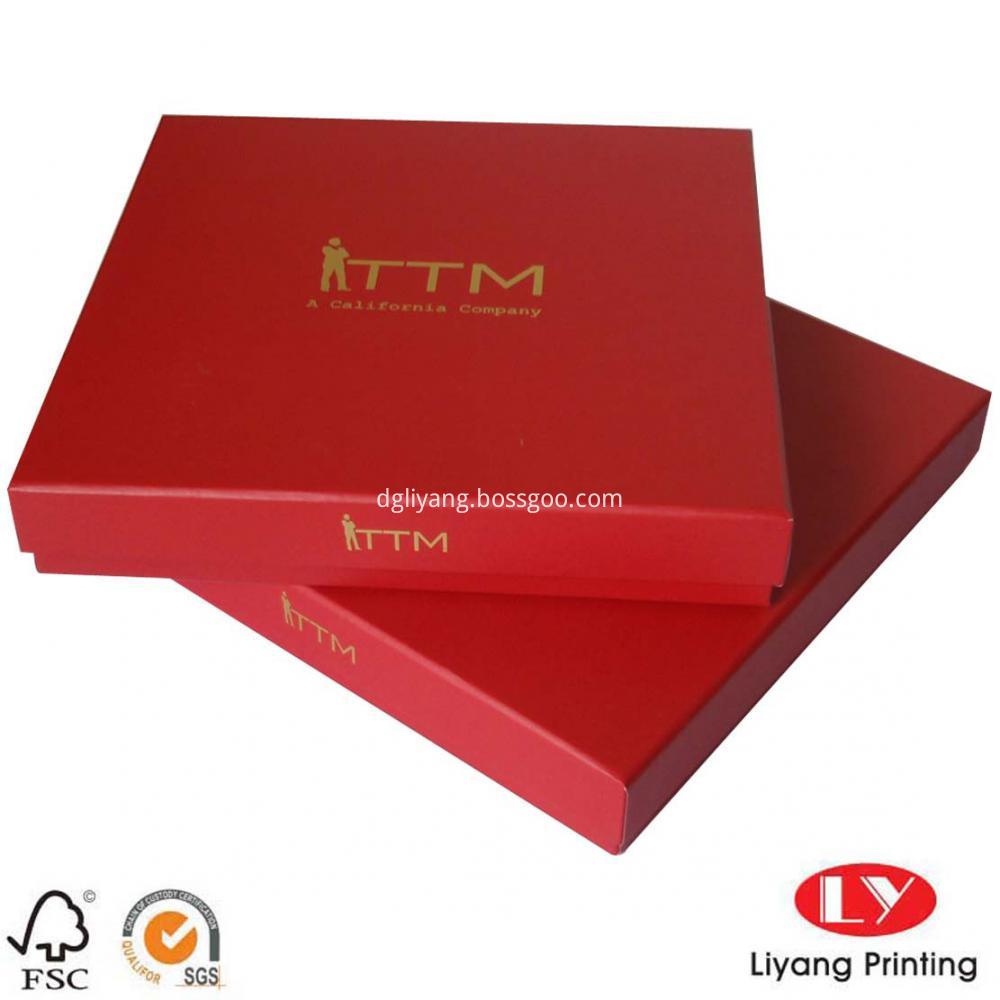 good box (3)