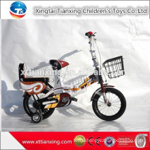 "Best Selling 10""12 "" 14"" 16"" 18"" 20"" Kid Bike / Wanda Tires Bicycles"