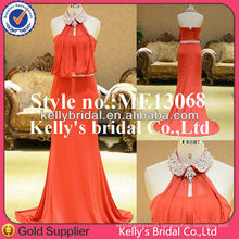 manufactorier from china cocktail dresses in red