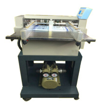 Perforating and Creasing Machine