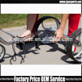 24v 10ah lithium battery golf trolley