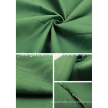 Qualitäts-Baumwollpolyuniform-Gewebe-Arbeitskleidungs-Uniform-Gewebe