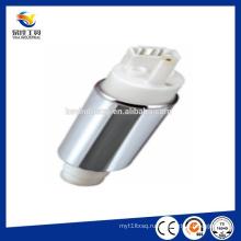 12V высококачественный портативный электрический топливный насос