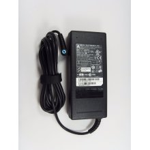 Laptop AC/DC Adapter for Delta 19V 3.79A 72A