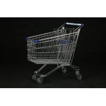 Einkaufswagen (Yrd-R125)