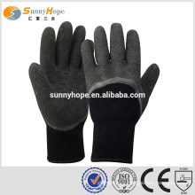 Sunnyhope cheap winter knit gloves