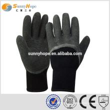 Sunnyhope luvas de malha de inverno baratos