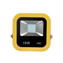 Lumière d'inondation en gros du ce RoHS 12W LED sans conducteur avec le projecteur d'Osram 5630