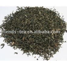 Chunmee green tea 8147AA