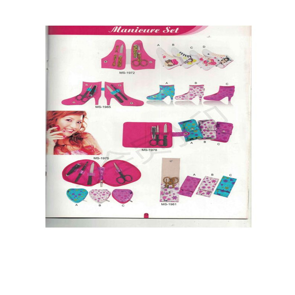 Kartier Beauty Tools Factory Product Catalog_16