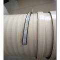 Butyl Aluminum Spacer for Double Glass