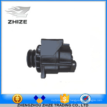 hot promo 28v bus alternator with JFZ-29714