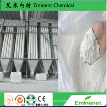 Оксид цинка 99,7% с лучшим качеством (ZnO)