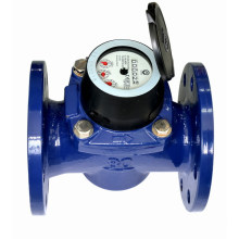 Bulk-Wasserzähler (WP-DEZA-PLUS)