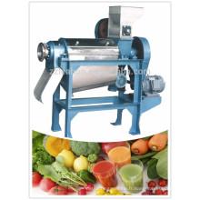 Machine industrielle d'extracteur de jus de fruit